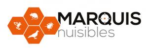 MARQUIS NUISIBLES           07 78 19 26 46